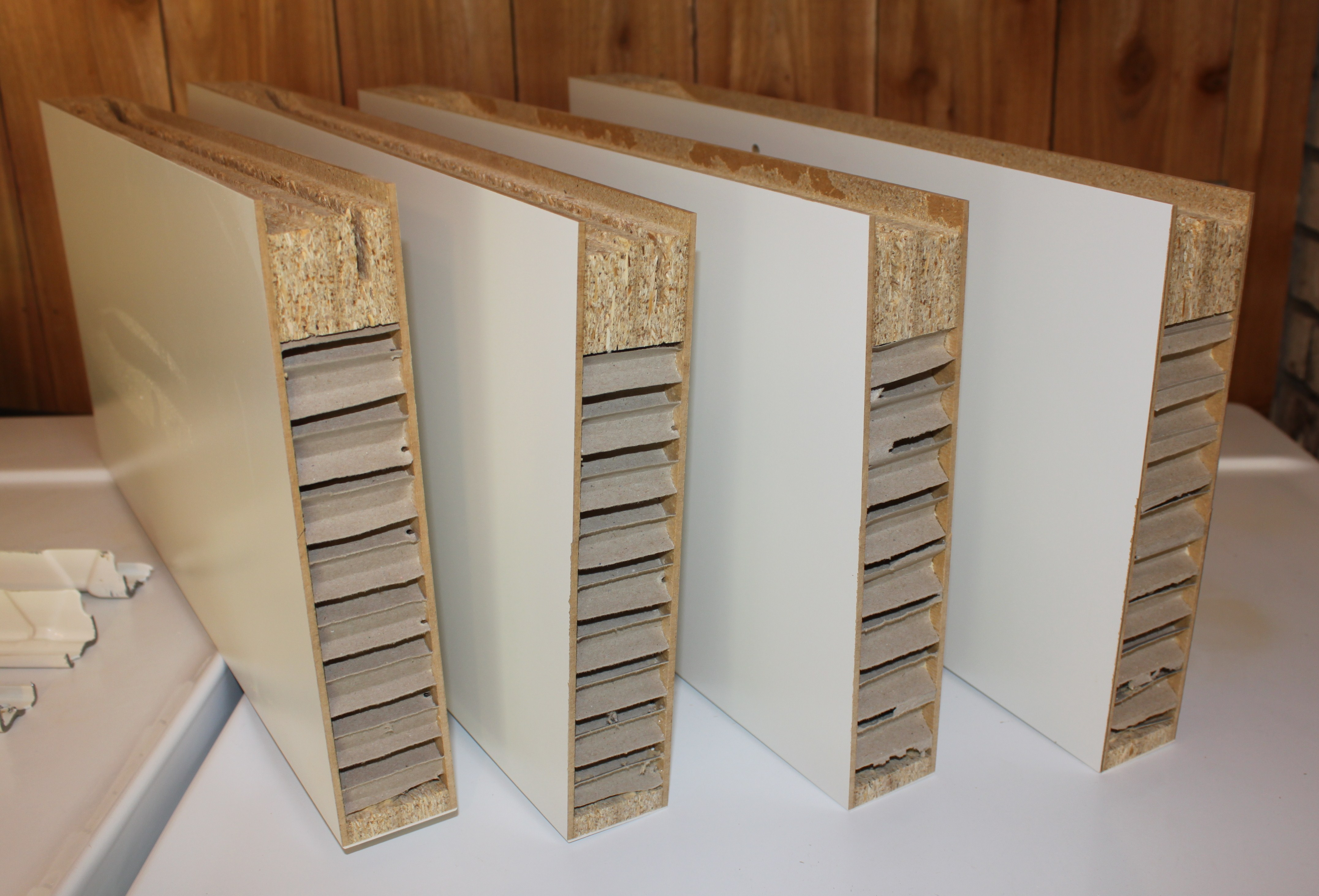 wine rack plans nuts and bolts veneered mdf