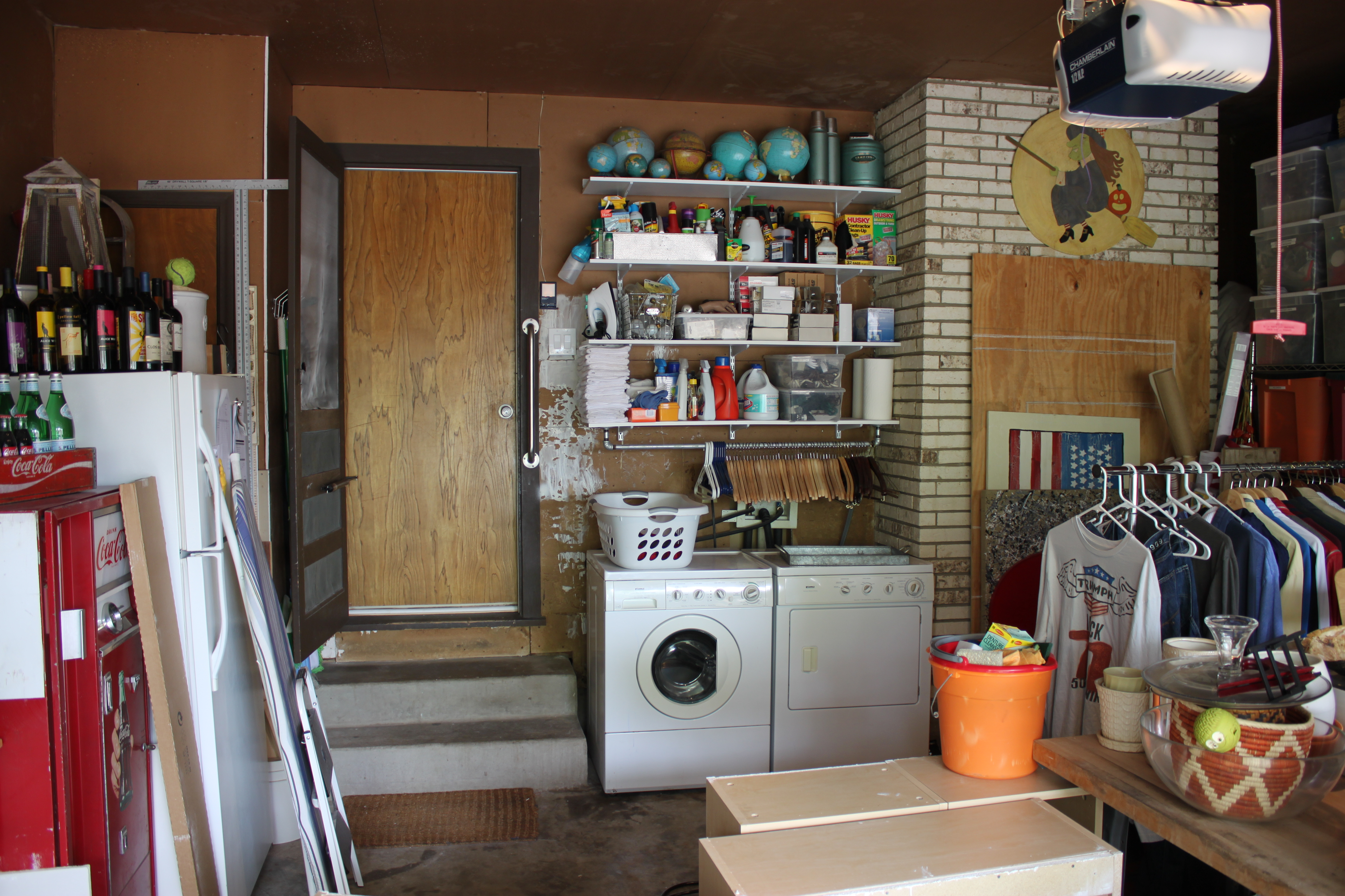 Upcycled Kitchen Upcycled Kitchen Cabinets The Cavender Diary