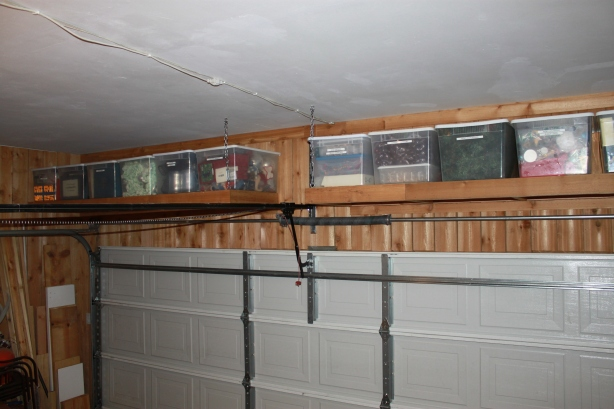 Do It Yourself Home Design: Garage Cabinets Plans Do Yourself Wooden PDF Shelf Design