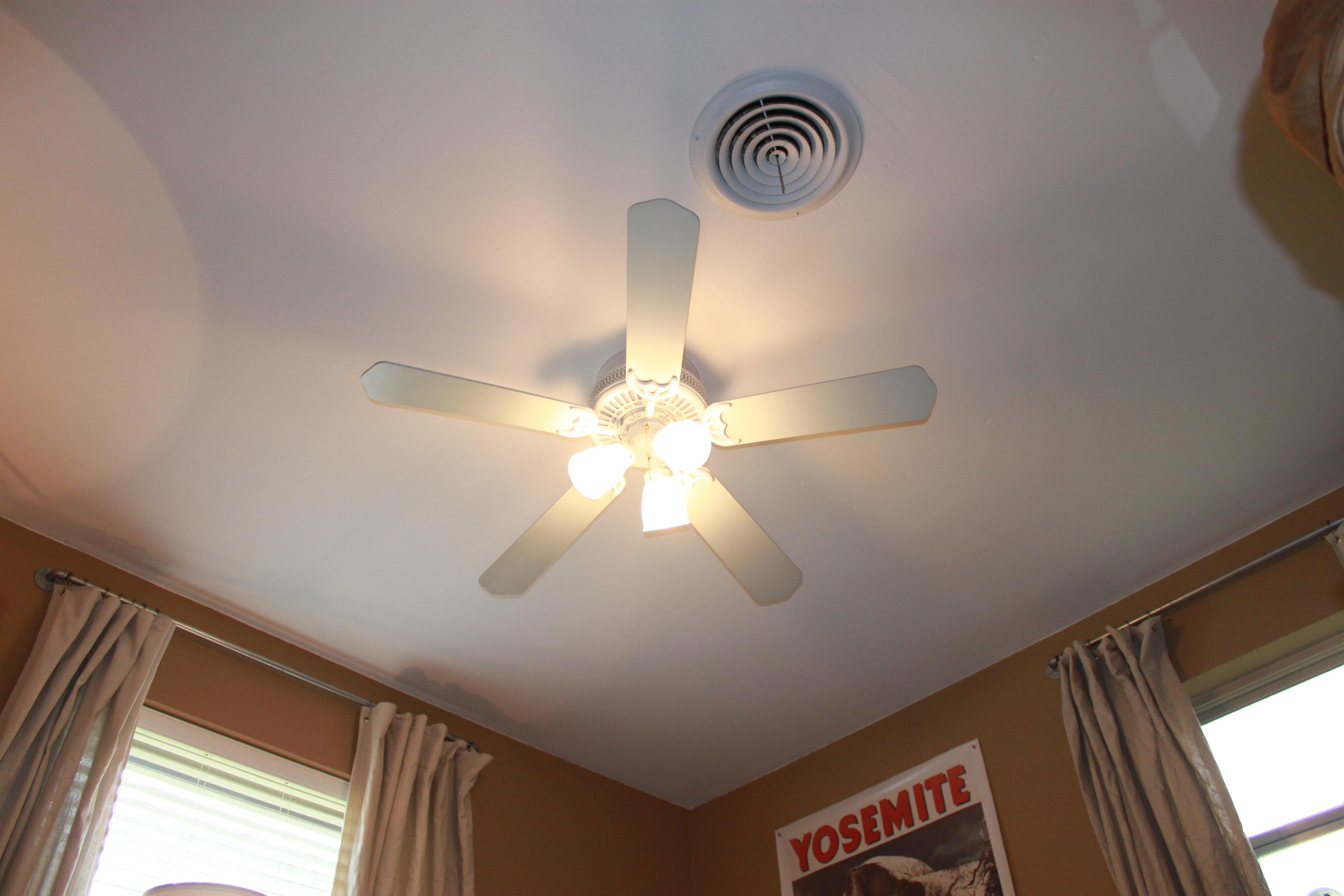 Modernica Lamps