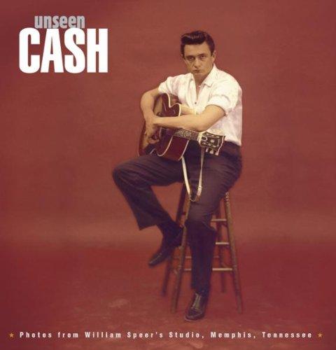 Unseen Cash