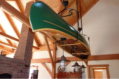 Boats On The Ceiling The Cavender Diary