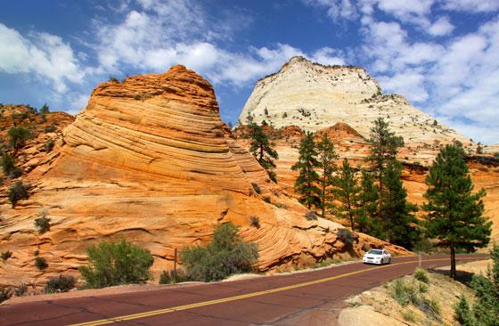 american-road-trip