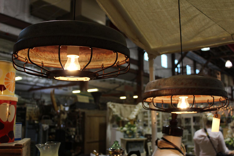 best warehouse pendant light fixtures kichler lighting hatte