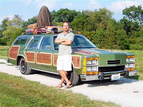 CT  talk-family-truckster-0207-aj