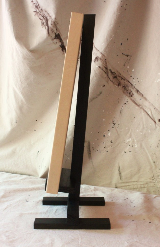 Pottery Barn Inspired Easel The Cavender Diary