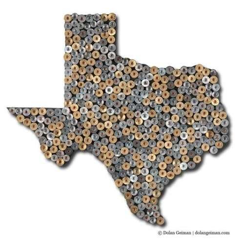 xdolan-geiman-map-of-texas_jpeg_pagespeed_ic_TFf8Zn9Lf3