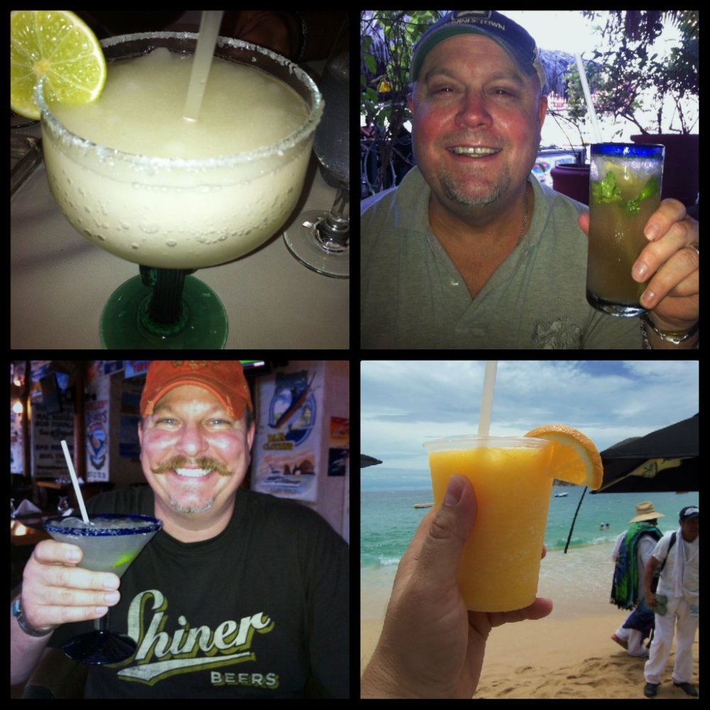 Cabo Drinking Collage 1.jpg