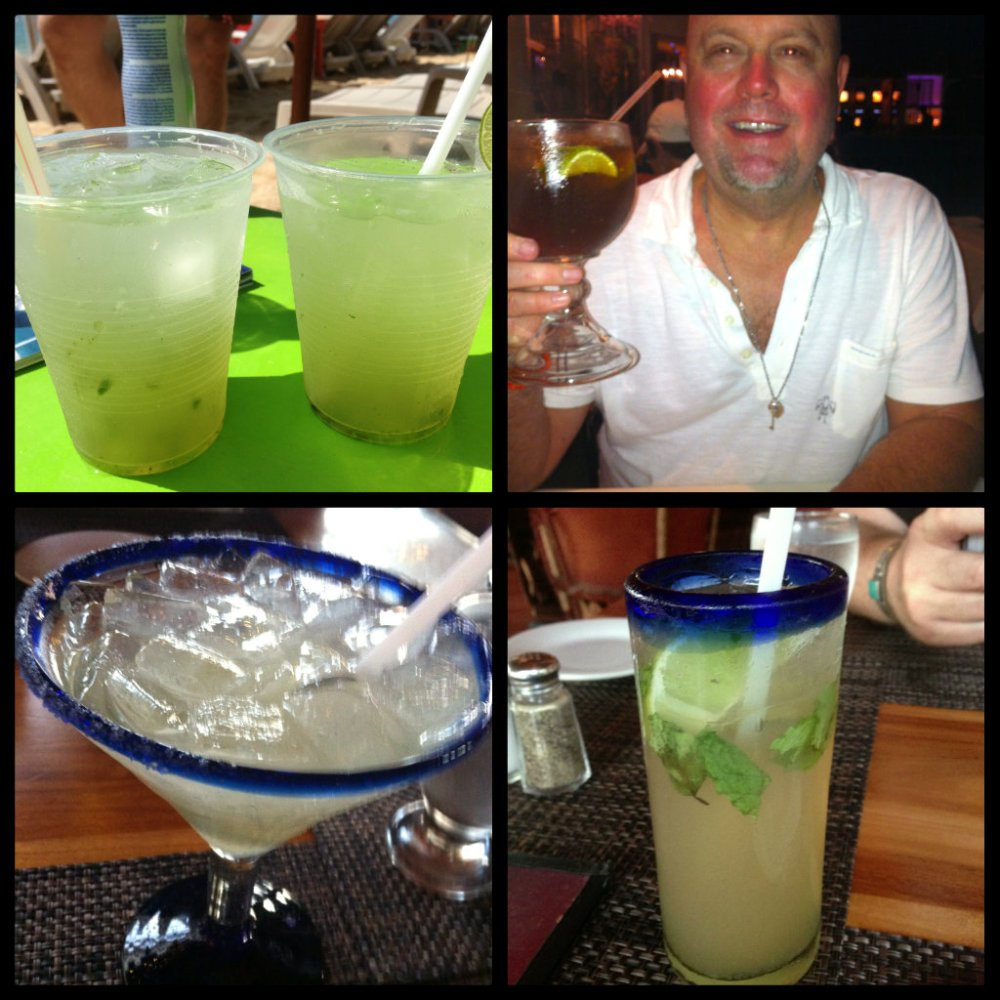 Cabo Drinking Collage 2.JPG