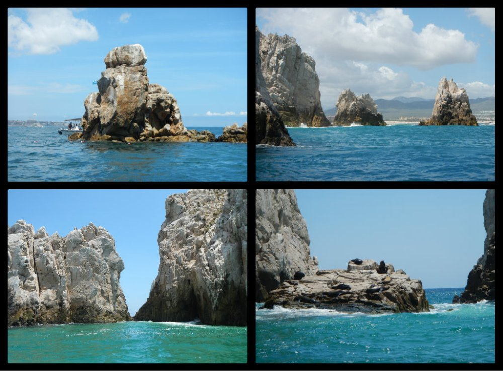 El Arco Collage 1 .JPG