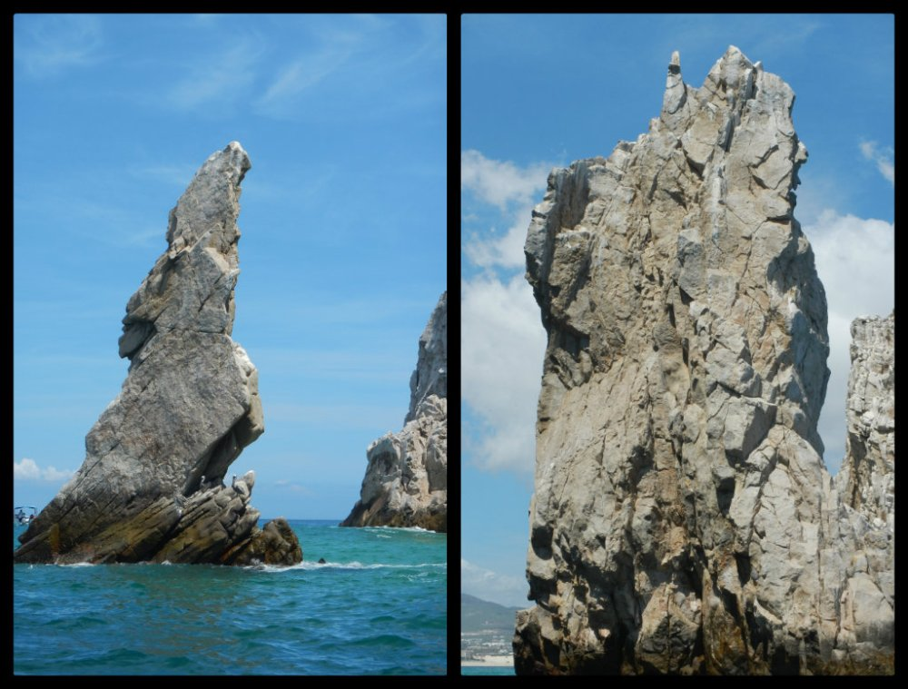 El Arco Collage 2 .JPG