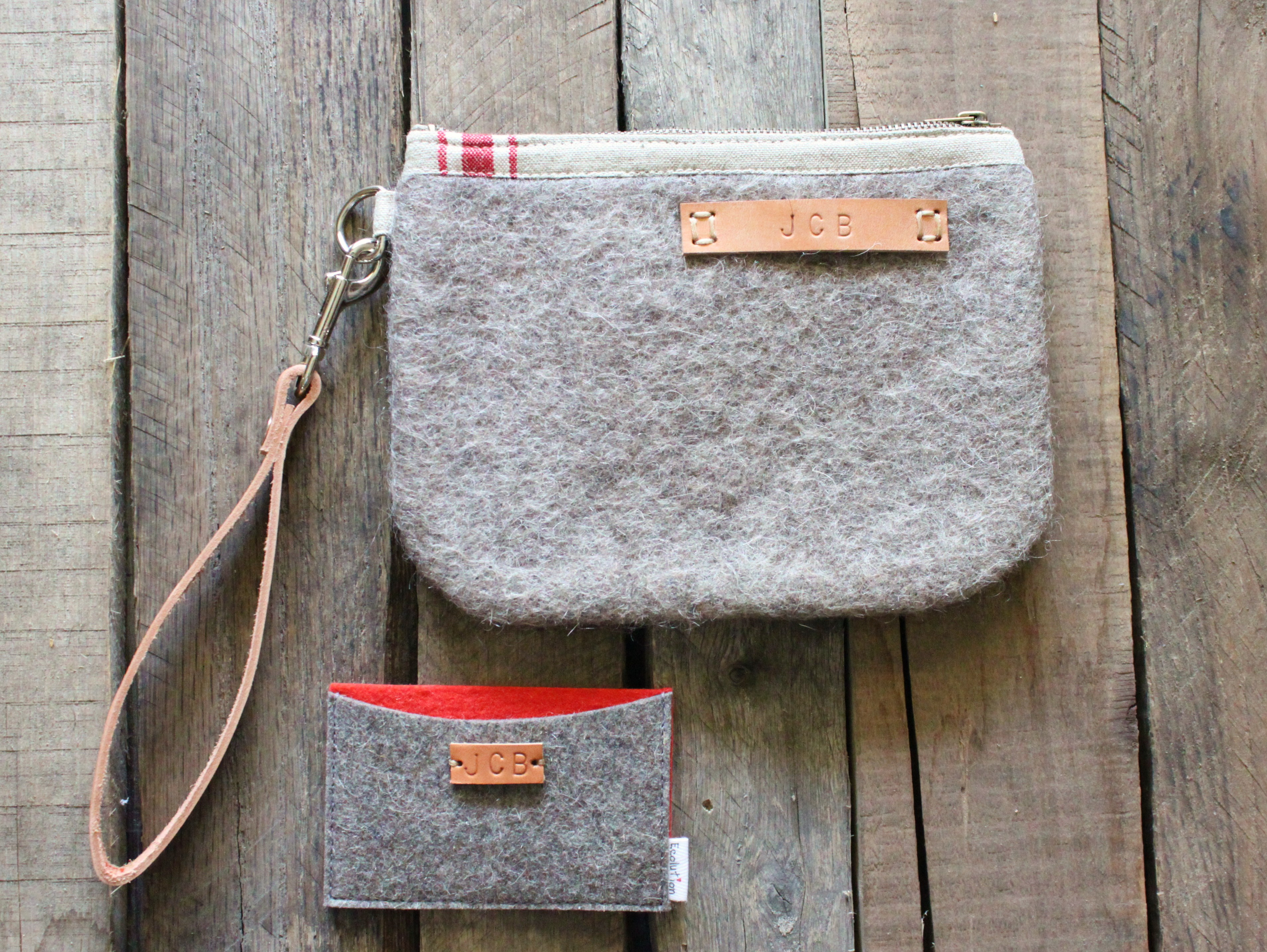 Swiss army blanket the cavender diary small wool toiletry bag and business card holder colourmoves