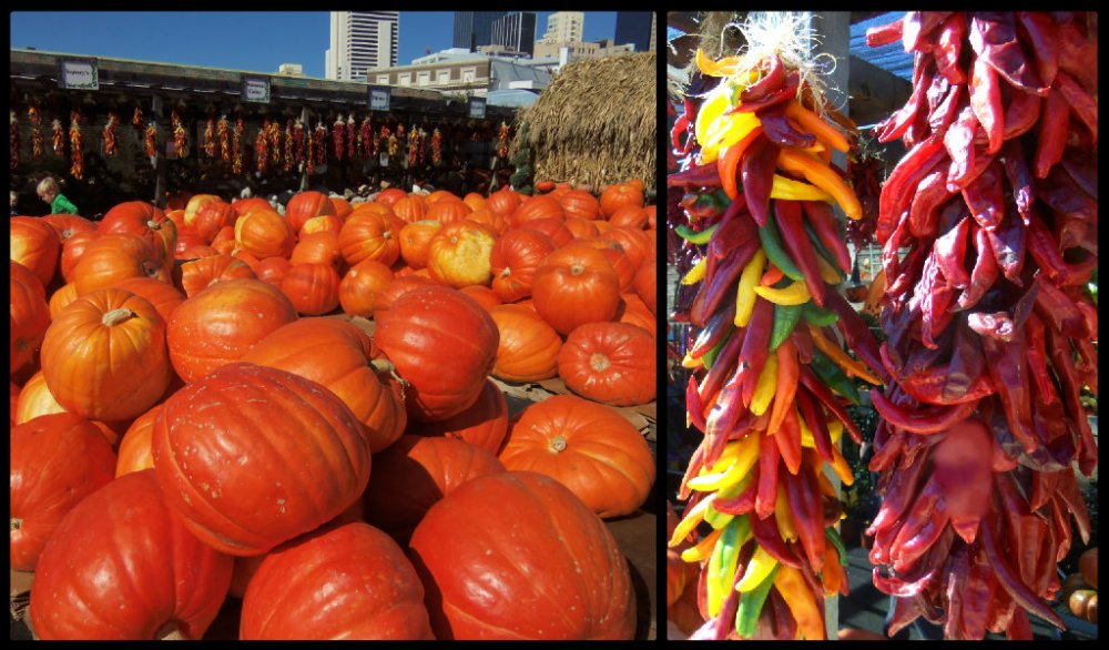 Autumn Farmers Market Collage.jpg