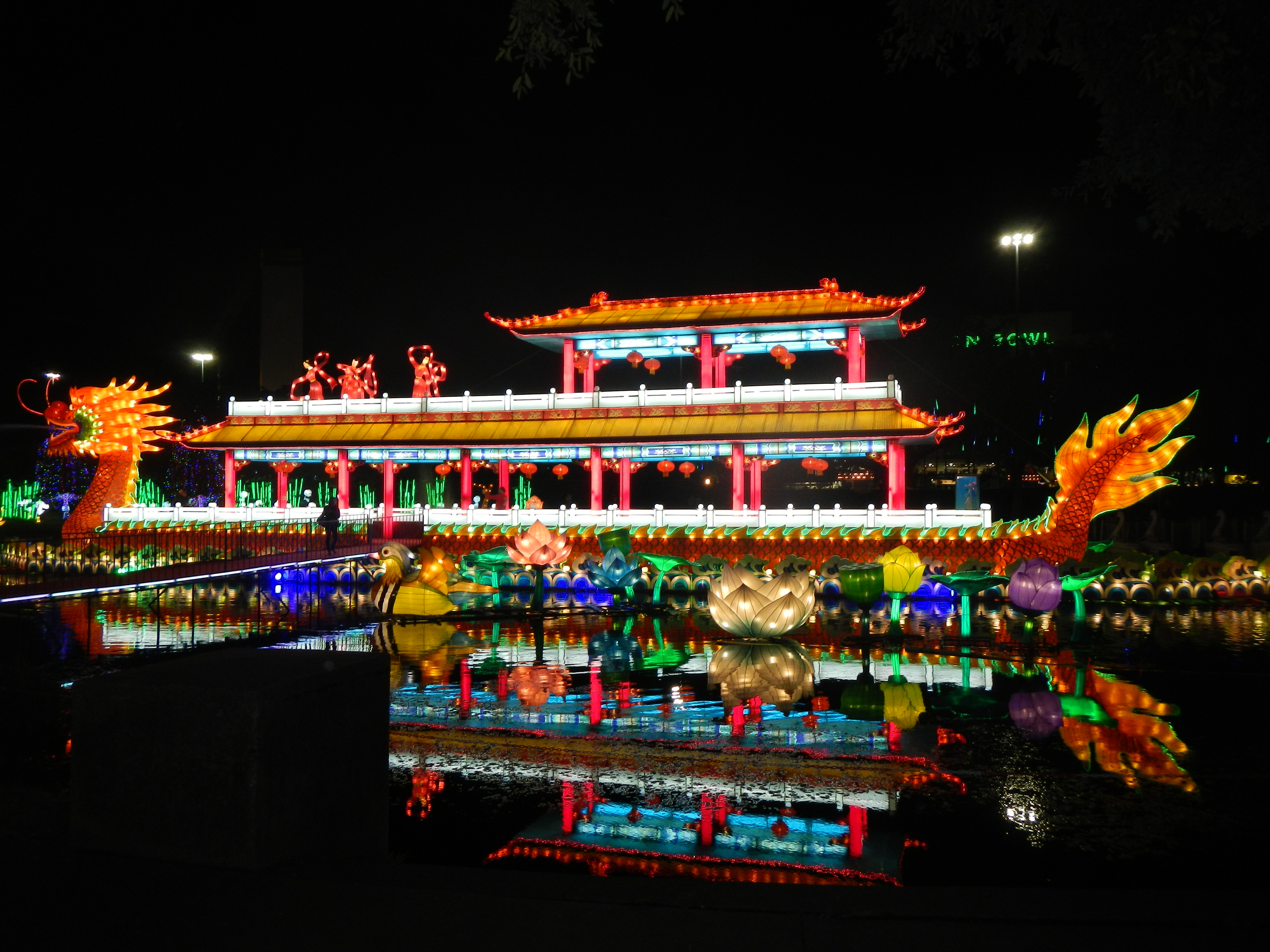 chinese festival I love china china is fascinating i love chinese food i love pandas no chinese junkie can ignore the exotic and mysterious beauty originating in this eastern country.