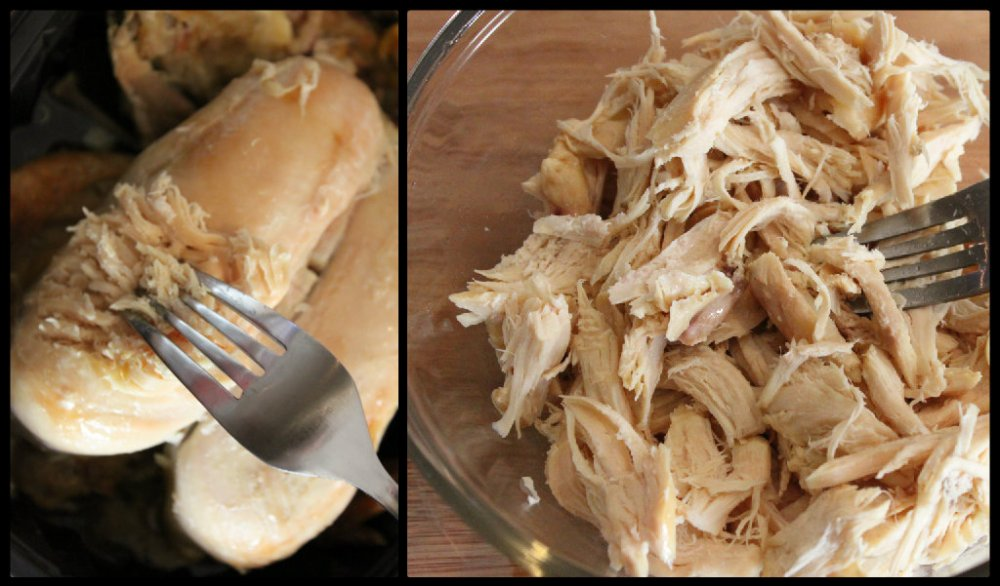 Shredded Chicken Collage.jpg
