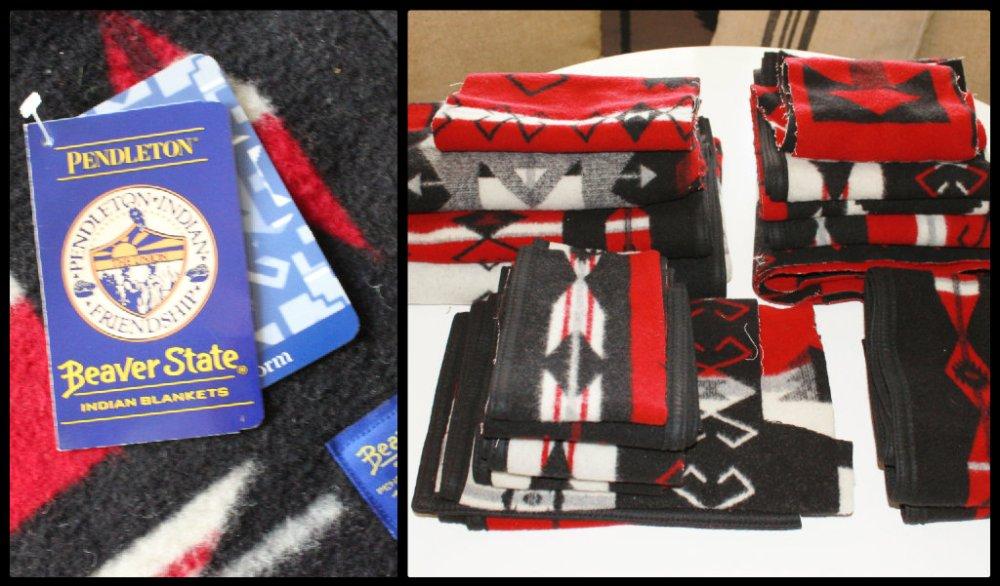 Pendleton Scraps Collage.jpg