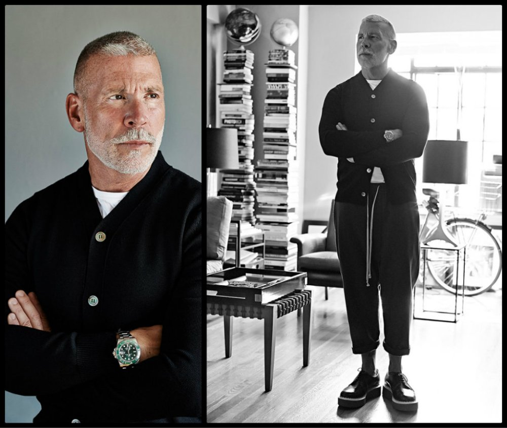 Nick Wooster at Home Collage2.jpg