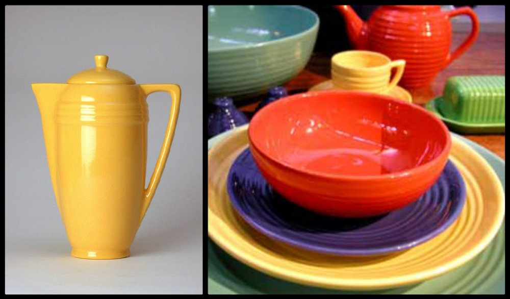 Bauer Pottery Collage2.jpg