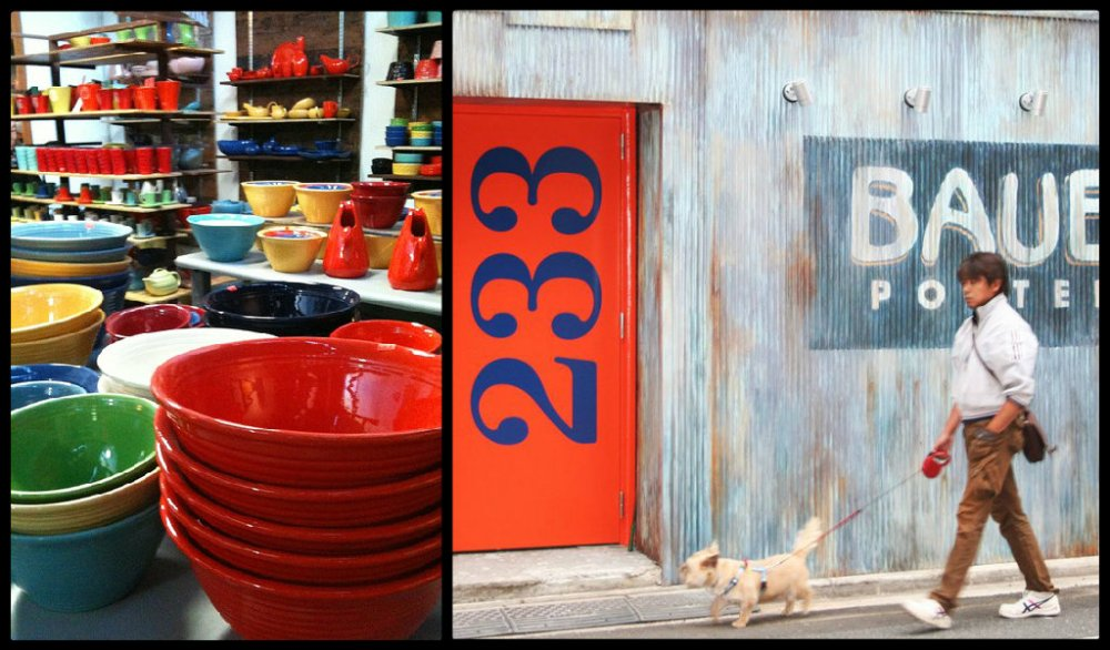 Bauer Pottery Store Collage.jpg