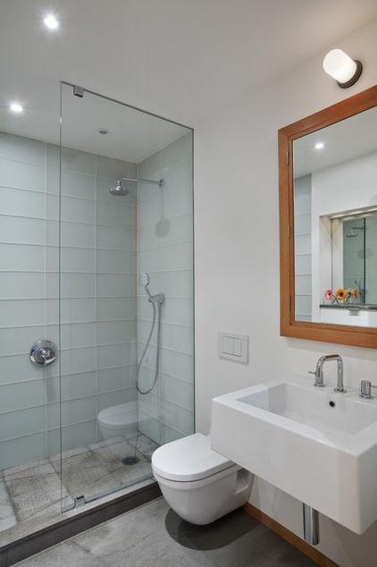 Master Bathroom Inspiration 2