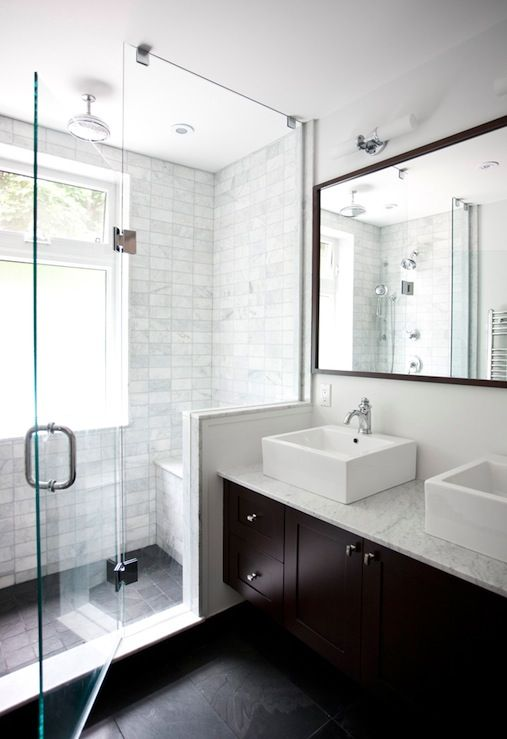 Master Bathroom Inspiration3