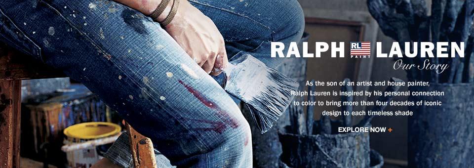 Ralph-Lauren-Our-Story