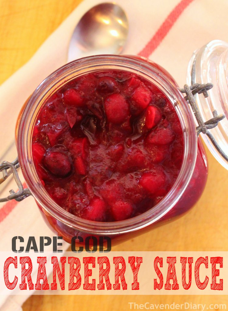 CapeCod Cranberry Sauce from the Cavender Diary Boys.jpg