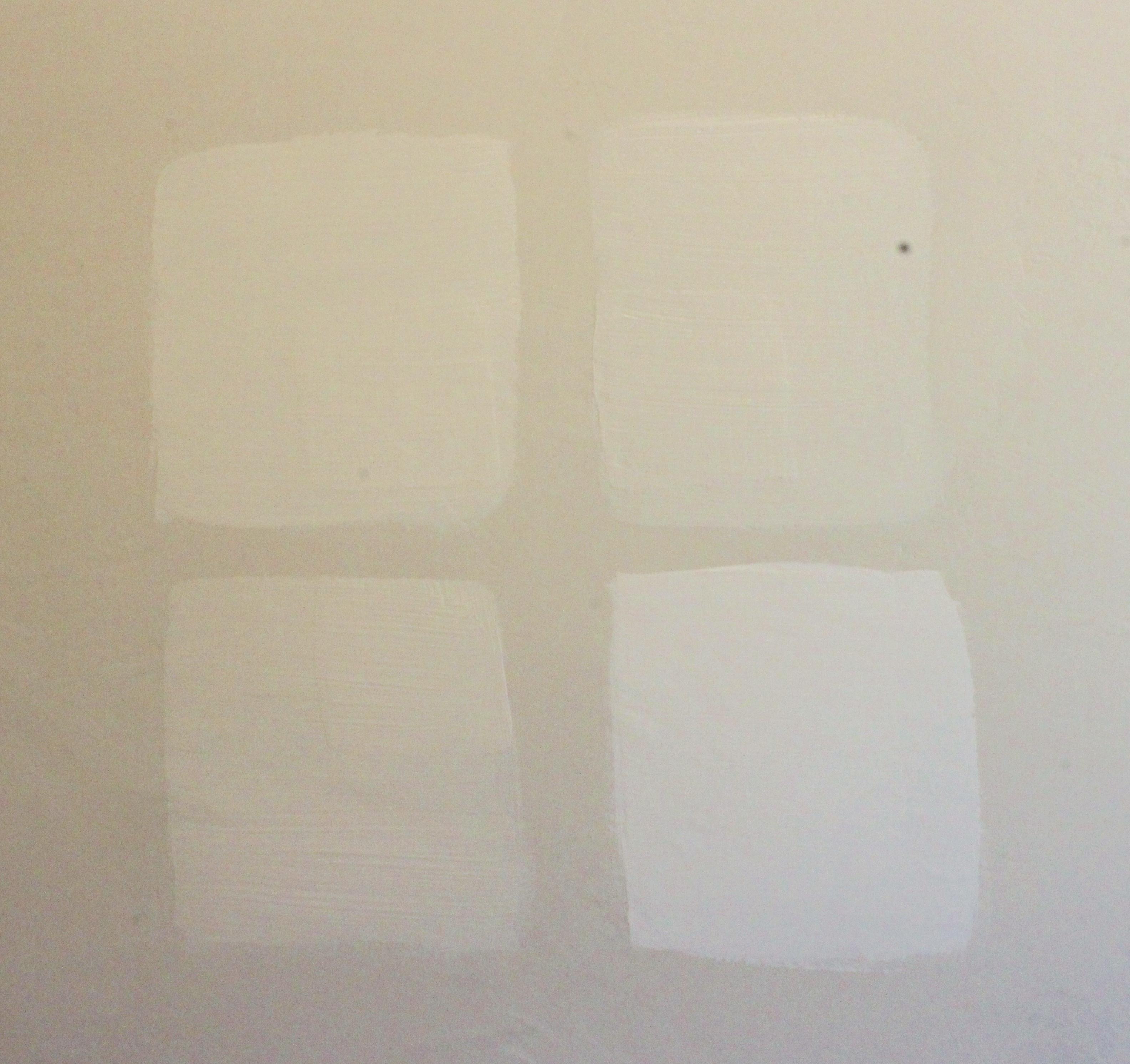 Ralph Lauren Brilliant White Paint