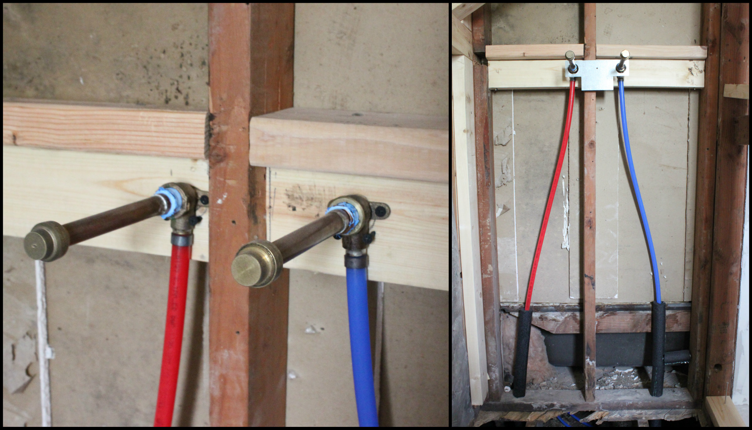 new-shower-plumbing-collage.jpg