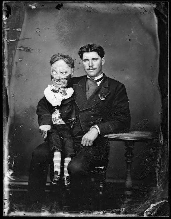 Creepy Vintage Ventriloquist-Dummies-1