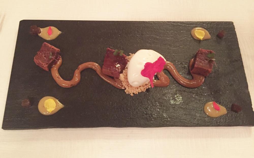 Art Food 1