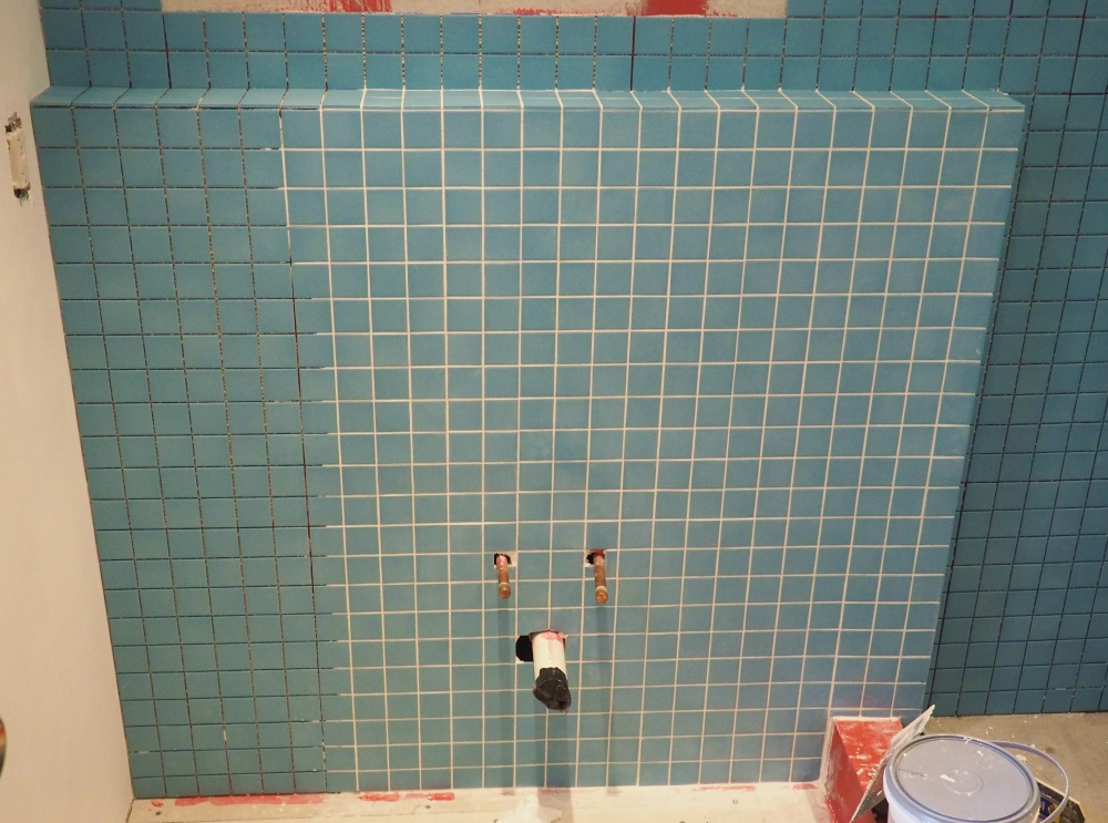 a-whole-days-worth-of-grouting