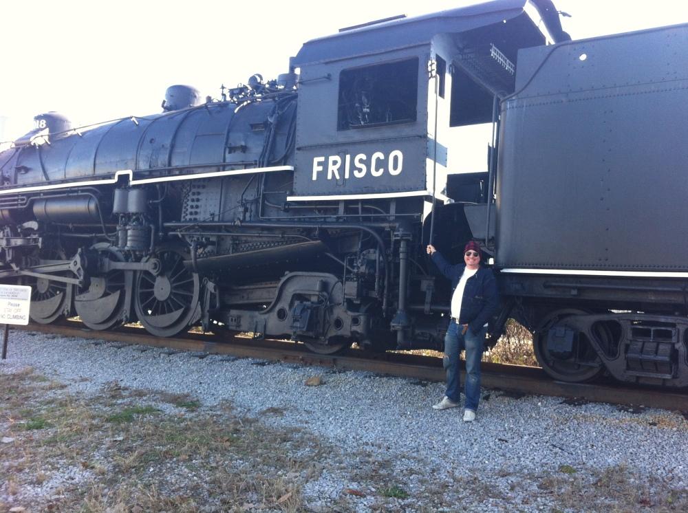 train-at-the-sloss-furnace