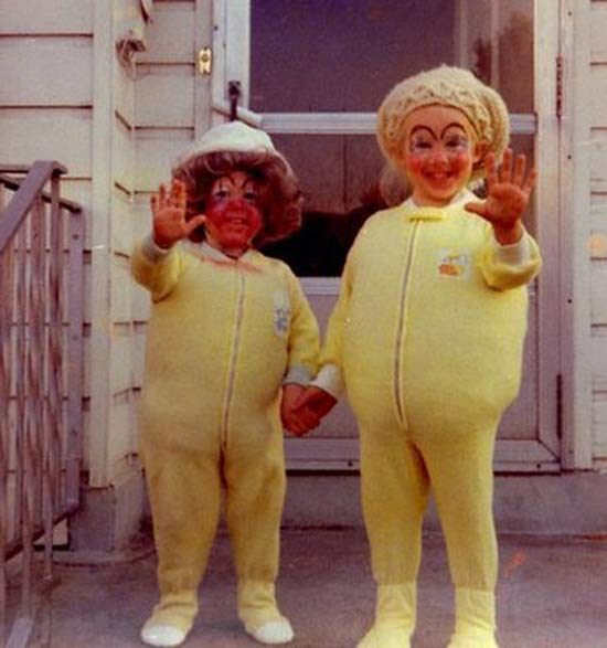 vintage-halloween-costumes-lemons