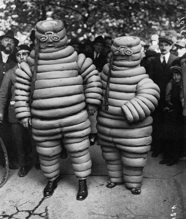 vintage_halloween_costumes_25