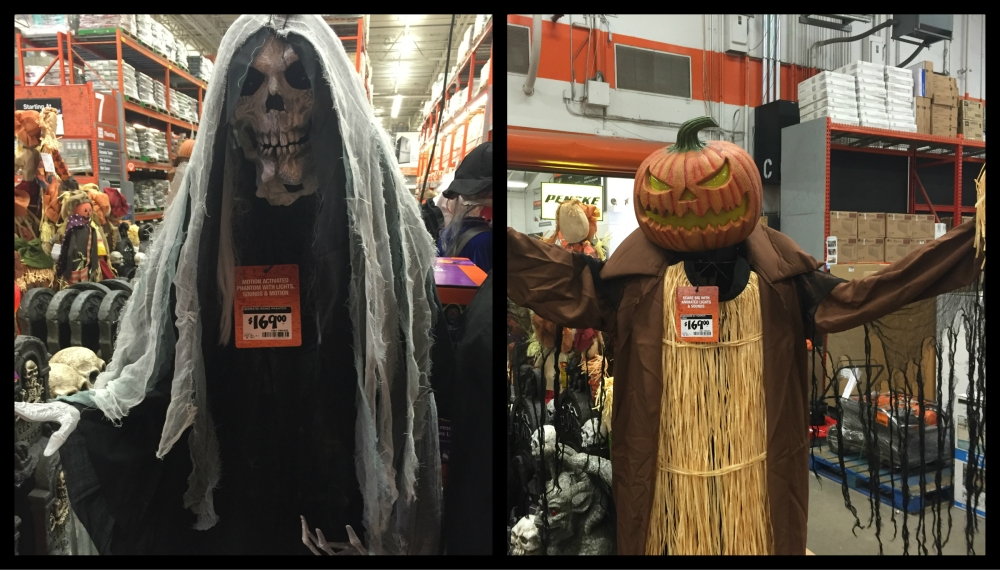home-depot-lawn-spooks-collage