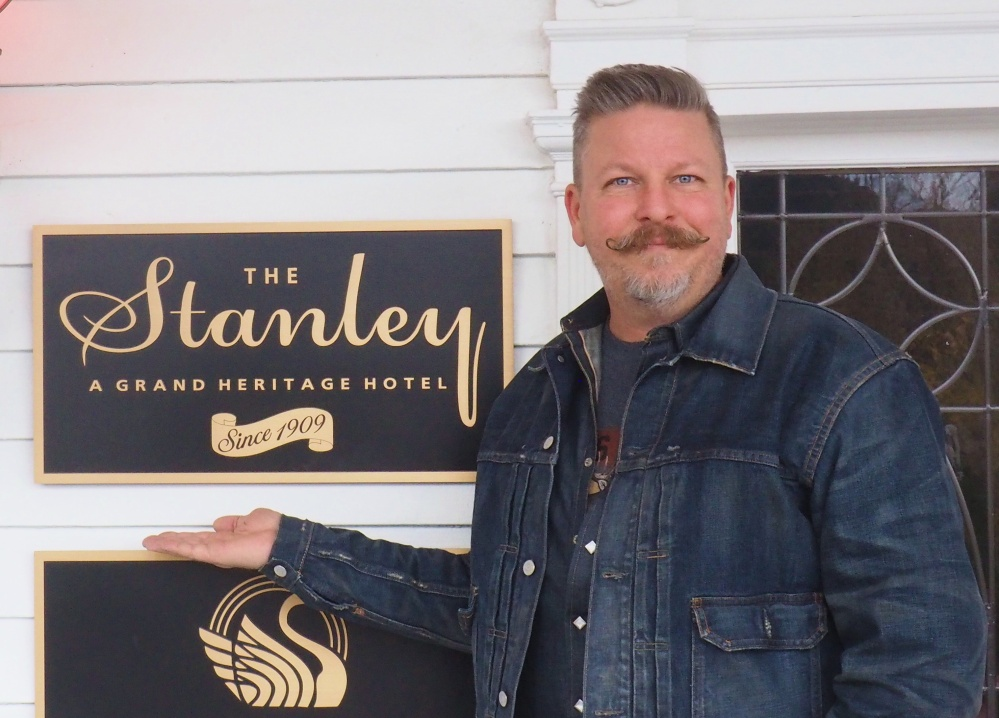 james-at-the-stanley-hotel