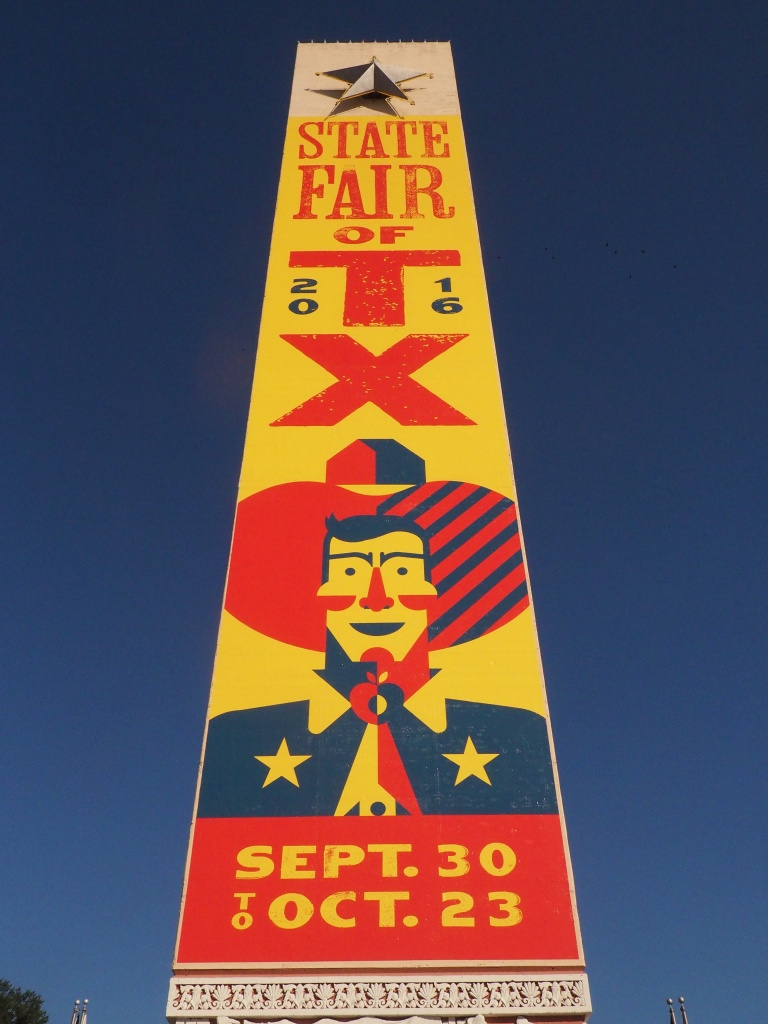 state-fair-of-texas-monolith
