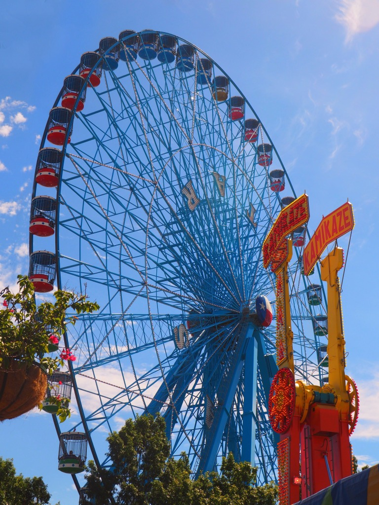 texas-state-fair-ferris-wheel-2016
