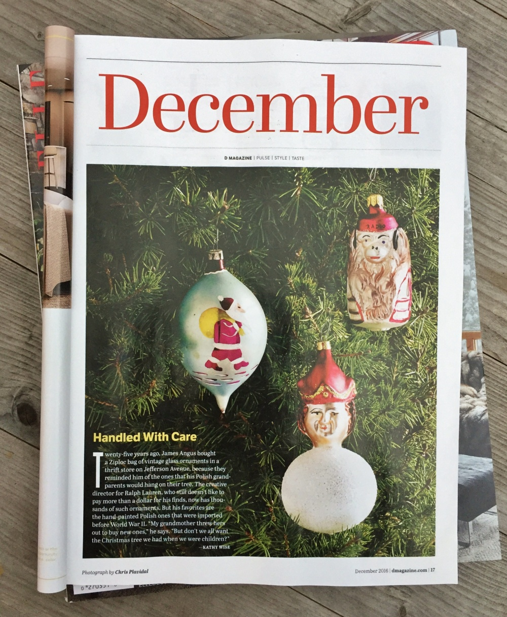december-issue-of-d-magazine