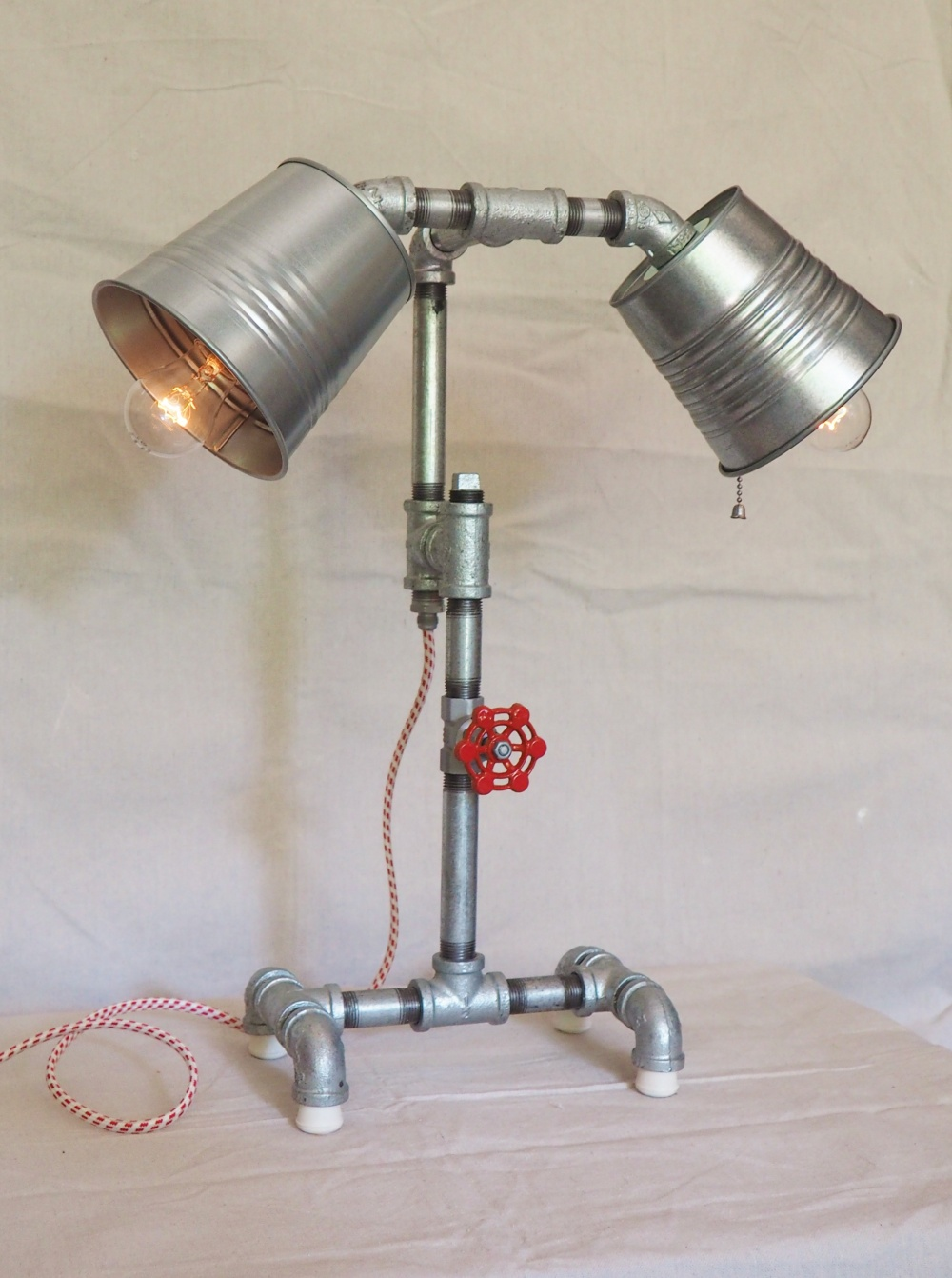 finished-table-top-lamp