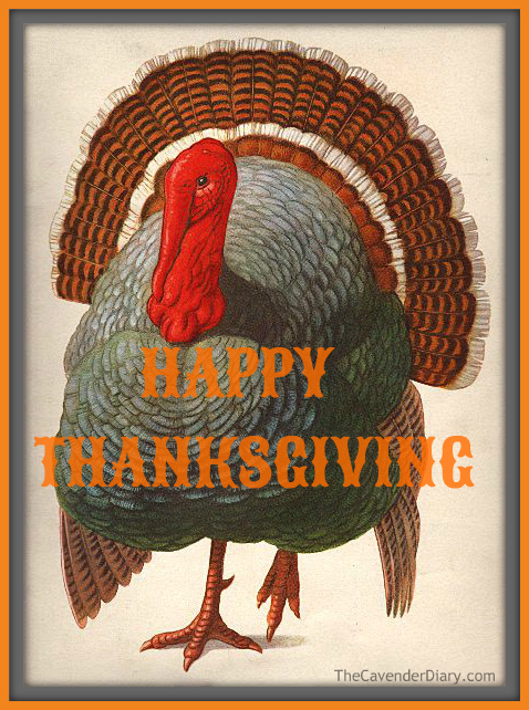 happy-thanksgiving-2016-from-the-cavender-diary