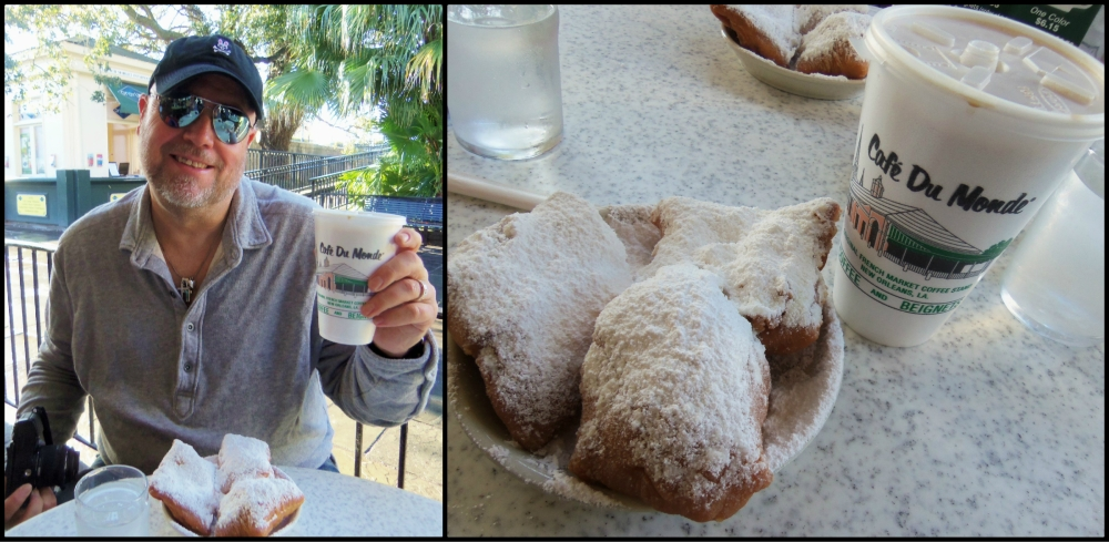 cafe-du-monde-collage