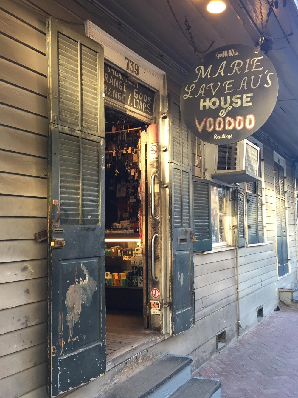 marie-laveaus-house-of-voodoo