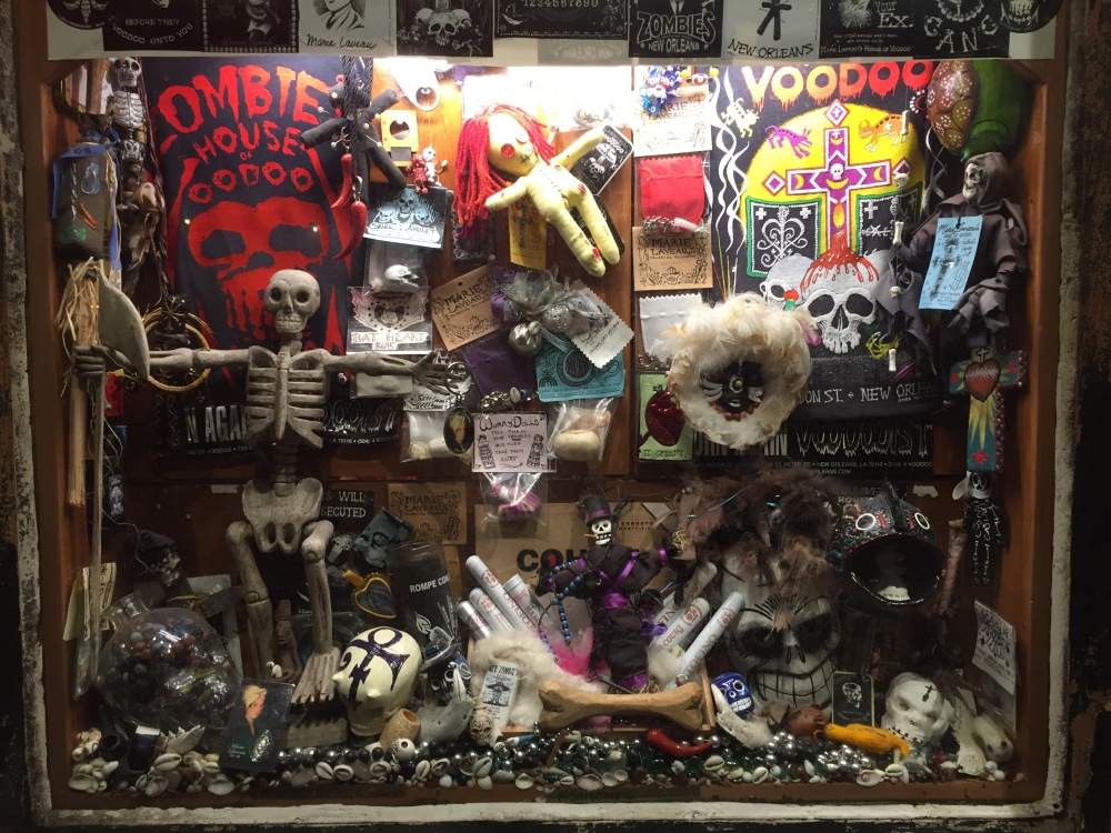 store-window-at-a-new-orleans-voodoo-shop