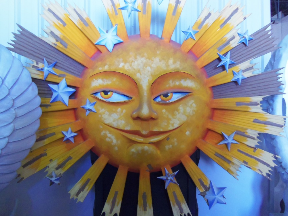 sun-prop-at-the-marti-gras-museum