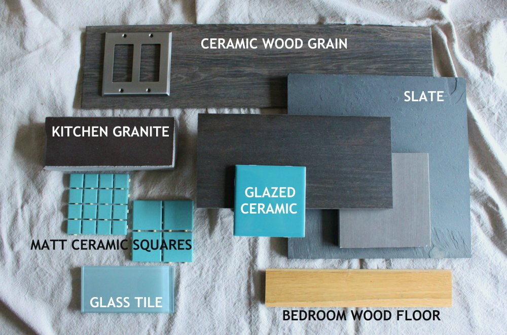 possible-tiles-for-the-cavender-master-bathroom