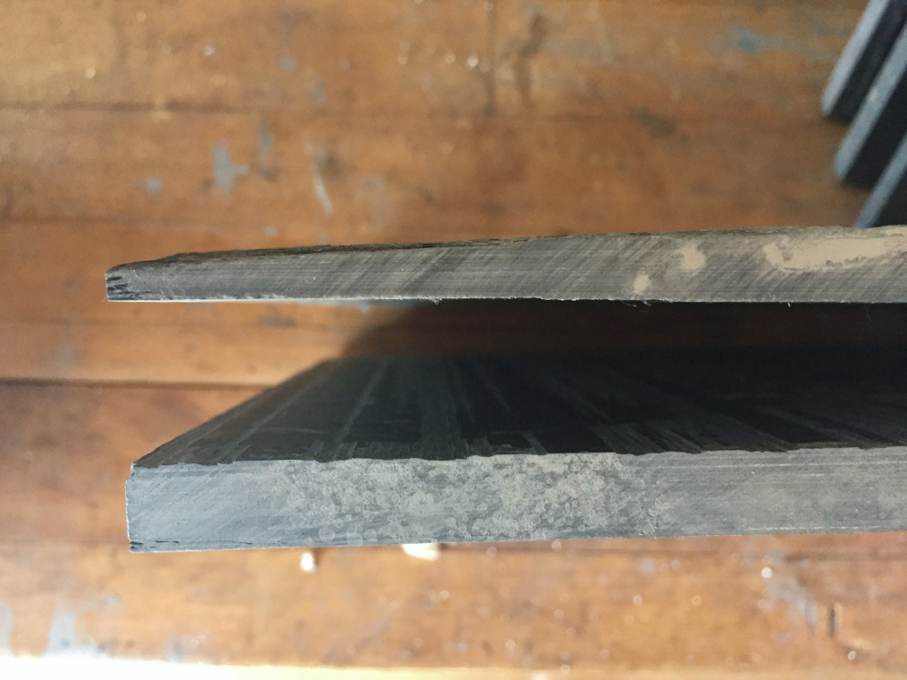 one-box-of-slate