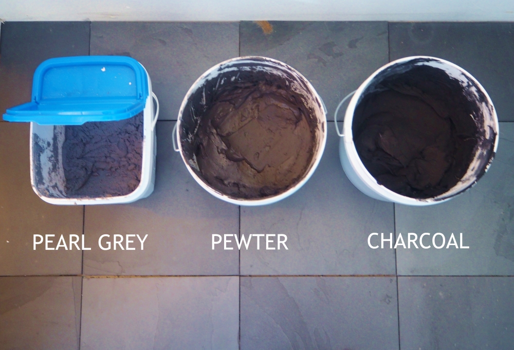 our-3-choices-in-grout