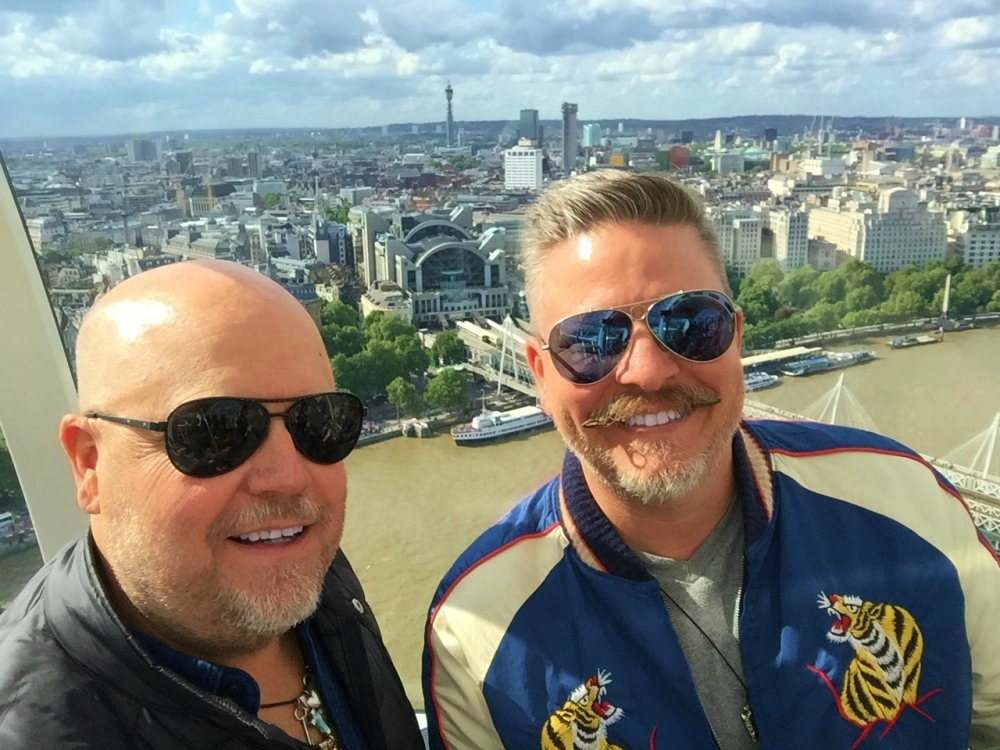 Selfie in London Eye.JPG